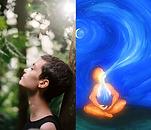 Légző és meditációs kurzus.png