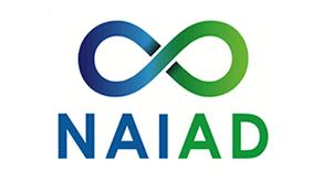 European Natural Hazards Business Models