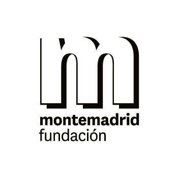 Fundación Monte Madrid