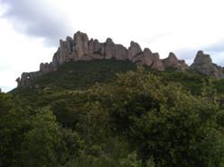Parque Natural de Montserrat