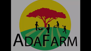 ADAFARM field work