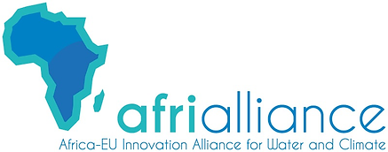 AfriAlliance logo.png