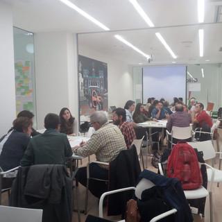 P4Trans Workshop.jpg