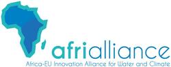 AfriAlliance