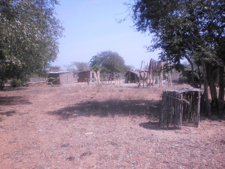 Mabalane District.jpg