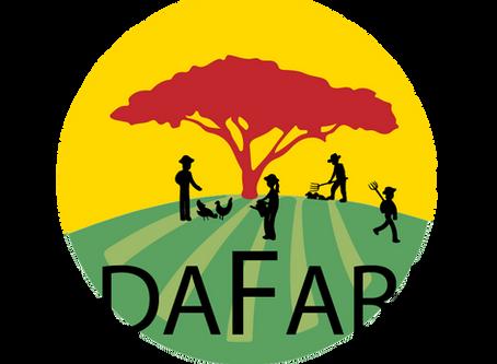 ¡ICATALIST comienza el nuevo proyecto ADAFARM!