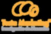 Logo Testa_edited_edited.png