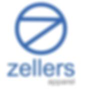 Logo Zellers.definitivo.png