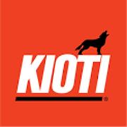 kioti.png