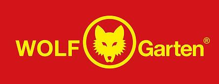 Wolf-Garten-Logo_3.jpg