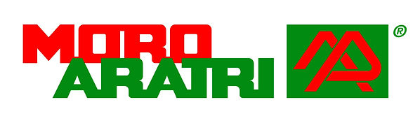 MA_logo.jpg