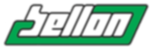 bellon logo.png