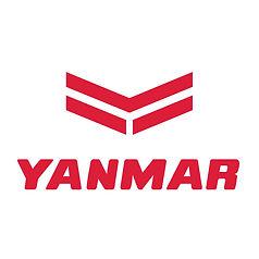yanmar_logo.jpg