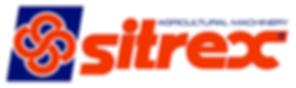 sitrex_logo.png