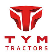 TYM_Tractors_Logo.jpg