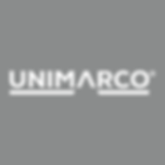 Logo_unimarco.png