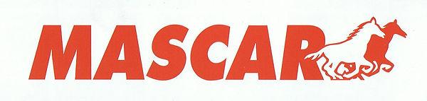 Mascar_logo.jpg