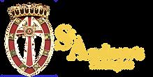 St Andrews Southgate Logo