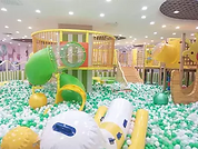 Custom-design-amusement-park-soft-indoor