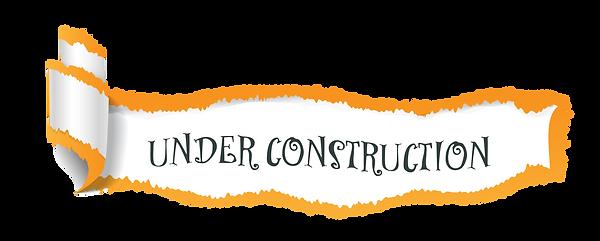 LP UNDER CONSTRUCTION-01-1.png