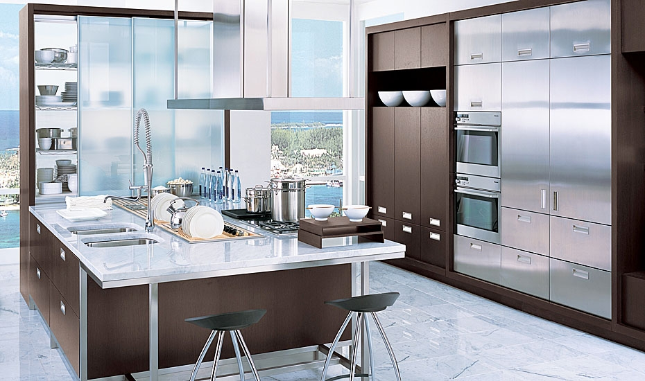 DOWNSVIEW KITCHEN PICTURE-2.jpg