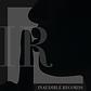 Shh B&W InaudibleRecords 1.png