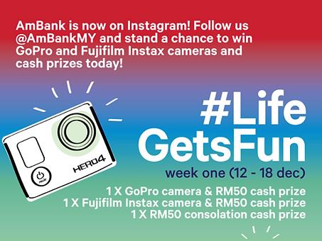 AmBank #LifeGetsFun.png