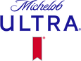 Ultra Stacked logo.png