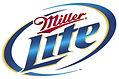 Miller-Lite-Beer-Logo.jpg