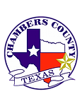 Chambers-County-Commissioners-Winnie-Tex