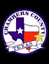 Chambers-County-Commissioners-Winnie-Tex
