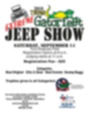 2019 texas GATORFEST Jeep Show Flyer.jpg