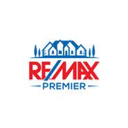 1502382986_REMAXPremier_Logo_WhiteBG.jpg