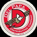 DelPapa_logo_circle.png