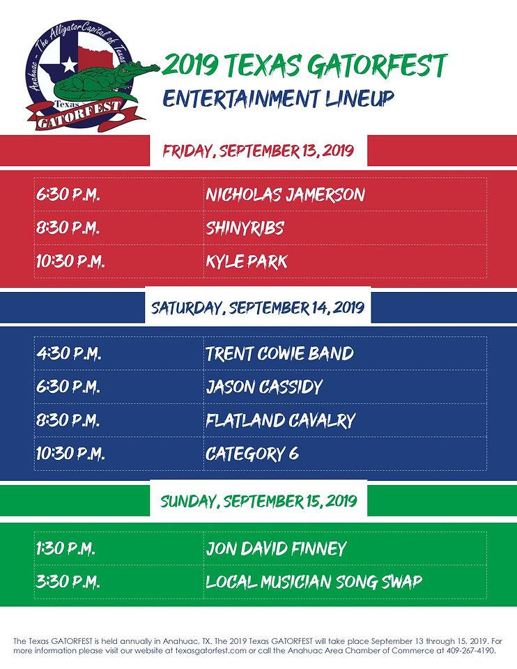 2019 Texas GATORFEST Music Lineup.jpg