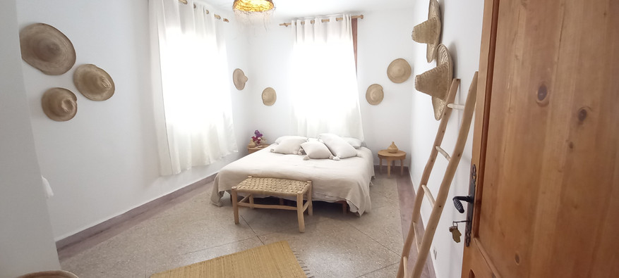 chambre privé auberge Taghazout Bay surf house maroc.jpg