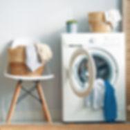 Laundry hostel tamraght.jpg