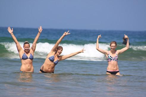 retour au camp discount surf camp maroc