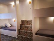 Dorm Room surf house Tamraght - Wave & D