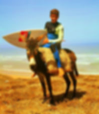 rip curl, moor''s, surfboard, wetsuit, surf morocco, surf course tamraght, surf class agadir, surf taghazout