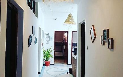 female only dorm in hostel in tamraght.jpg
