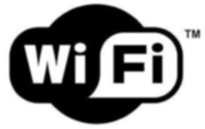 hight speed wifi hostel tamraght.jpg
