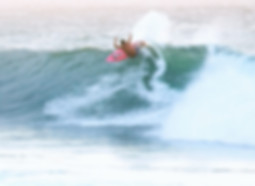 Surf Guiding in Marokko, Bester Surfspot