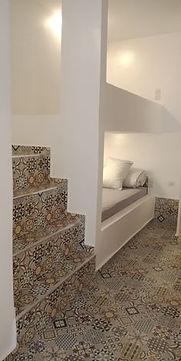 Capsule room Tamraght - Wave & Dance Morocco