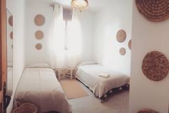 private room surf camp tamraght - Wave & Dance Morocco.jpg