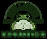 Bullfrog Nutrition Final Logo-01.png