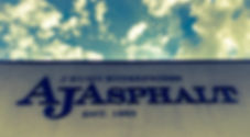 Final AJ Building.jpg
