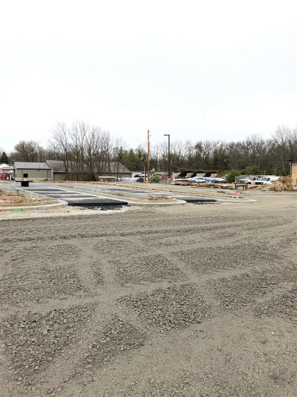 #asphalt #paving #setup