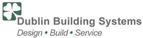 Dublin Building Systems.jpg