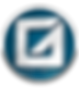 Gedit-Media-Logo[5223].png